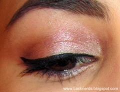 Eye3-brand