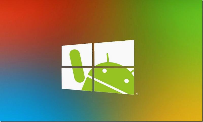 cara mengakses file komputer dengan hp android