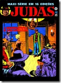 Judas - 012