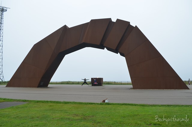 2013-08-16 Nemuro 005