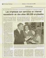 Las_empresas_con_servicioes_en_Internet_necesitarxn_en_dos_axos_800000_empleados.jpg