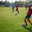 Aszód FC - Valkói KSK 2014.04.27