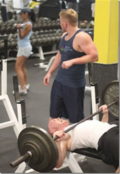 funny-gym-moments-35