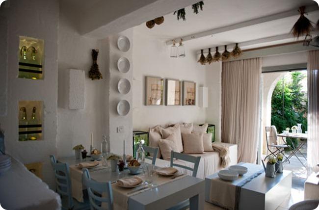 borgo-egnazia-hotel36