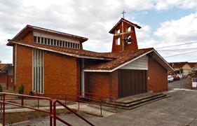 Somolinos - Santa Bárbara (2)