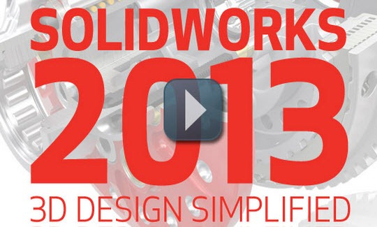SolidWorks-2013-Videos-What's-New