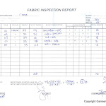 Fabric Inspection Form.JPG