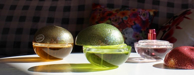 DKNY-Golden-Delicious,Be-Delicious,Fresh-Blossom-Sparkling-Apple