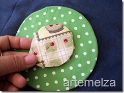 artemelza - xicara porta chá -24