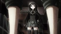 [Mazui]_Boku_Ha_Tomodachi_Ga_Sukunai_-_12_[8E1BF68D].mkv_snapshot_06.01_[2011.12.23_16.03.44]
