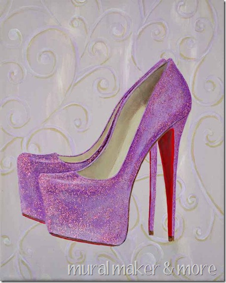 paint-heels-35