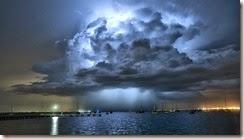 785400-storms-over-corio-bay
