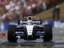 HD Wallpapers 2007 Formula 1 Grand Prix of Hungary