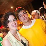 2013-07-20-carnaval-estiu-moscou-511