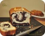 Marble cake 4