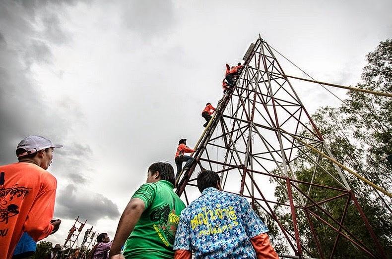 yasothon-rocket-festival-18