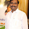 janani vande mataram album audio launch stills 2012
