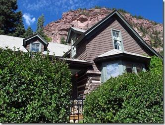 620 1891 house (640x480)