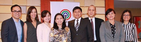 ABS-CBN-Executives-Aldrin-Cerrado-Catherine-Uy-Connie-Banaag-Eloisa-Balmoris-Ron-Valdueza-Rick-Tan-Loraine-Atienza-Beverly-Fernandez