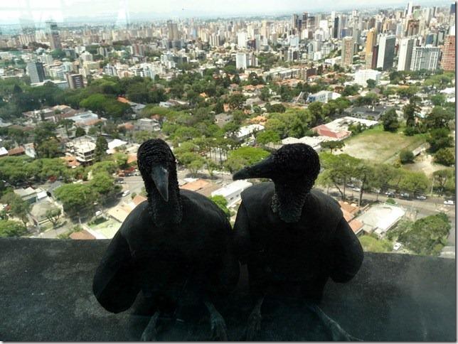 Curitiba_DSC05718