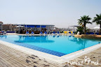 Фото 6 Iberotel Lido Sharm