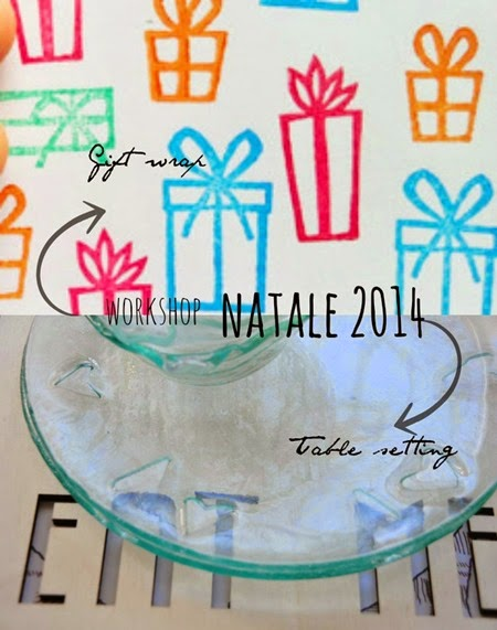 workshop-table-setting-e-gift-wrap