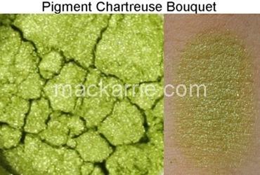 c_ChartreuseBouquetPigmentMAC4