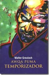 Walter Greulach