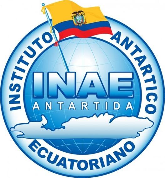 ecuador antartico