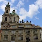 Сhexiya-Praga (31).jpg