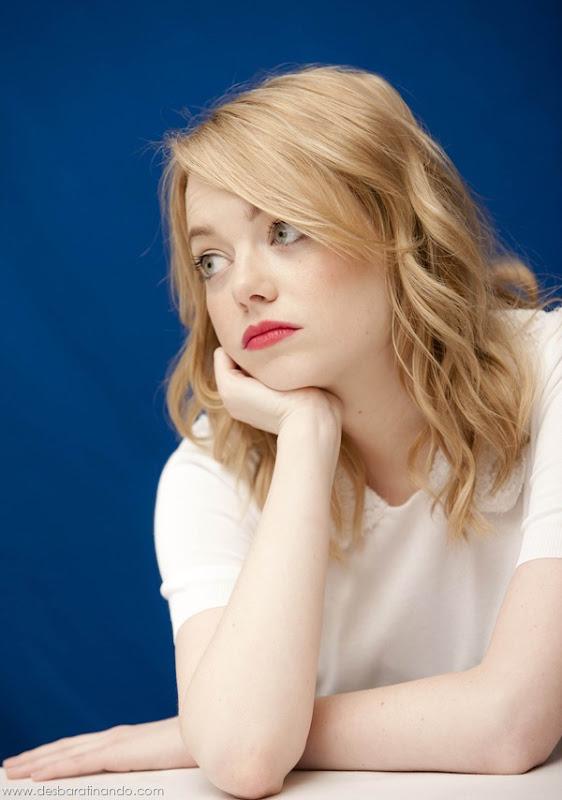 Emma Stone 16-04-12<>Emma Stone 04-16-12