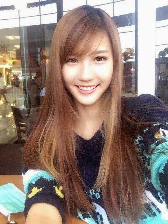Joyce Chu_05