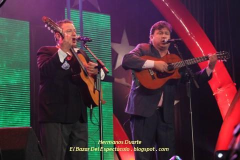 Hermanos Duarte.jpg