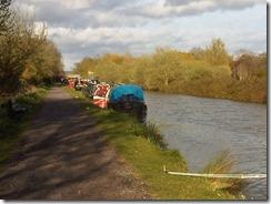 Wiltshire-20120417-00061