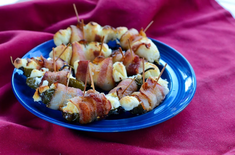 jalapeno bacon poppers-12781