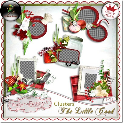 lepetitscrap_thelittlecook_pv_clusters