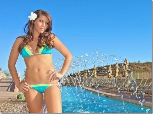 sexy-girls-tucson-arizona-1344a6