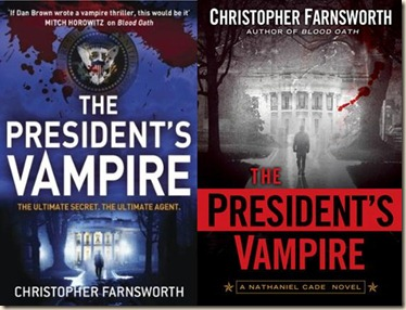Farnsworth-2-ThePresidentsVampire