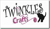 twinkles craft shop