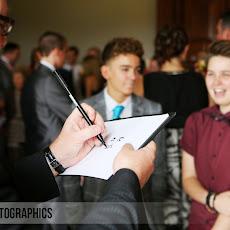 Wokefield-Park-Mansion-House-Wedding-Photography-LJPhoto-SBB-(113).jpg
