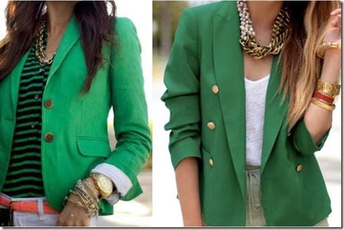 592979-Verde-esmeralda-na-moda-looks-dicas-para-usar.1