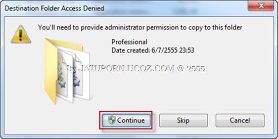 Nitro PDF Professional 10