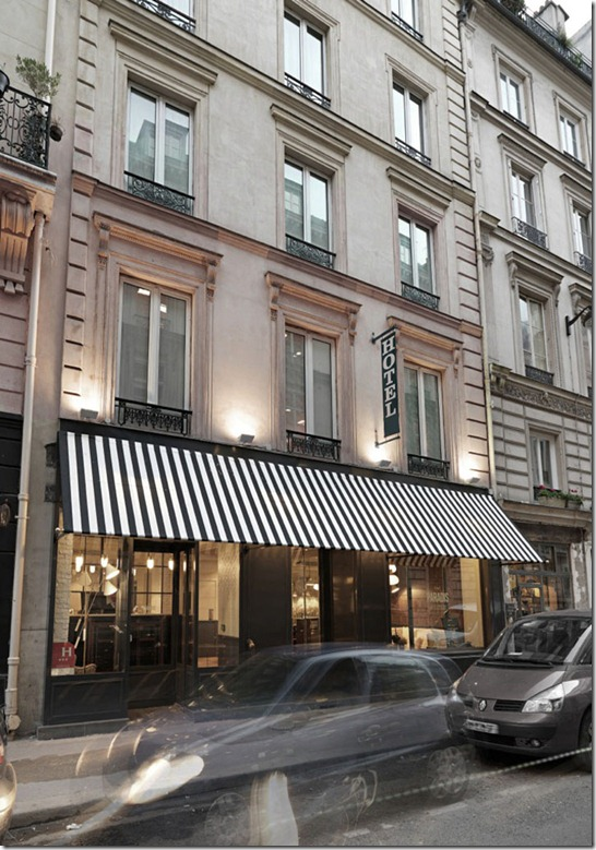 Hotel-Paradis-lobby-Dorothee-Meilichzon-Paris-10