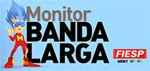 monitor banda larga fiesp