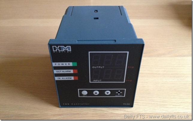 03-HM Digital PS-202 TDS Controller.49