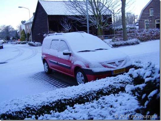 Sneeuw 0308 04
