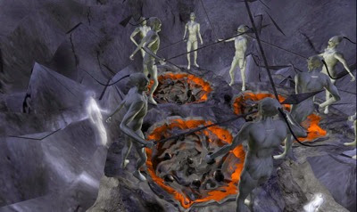 Inferno 007