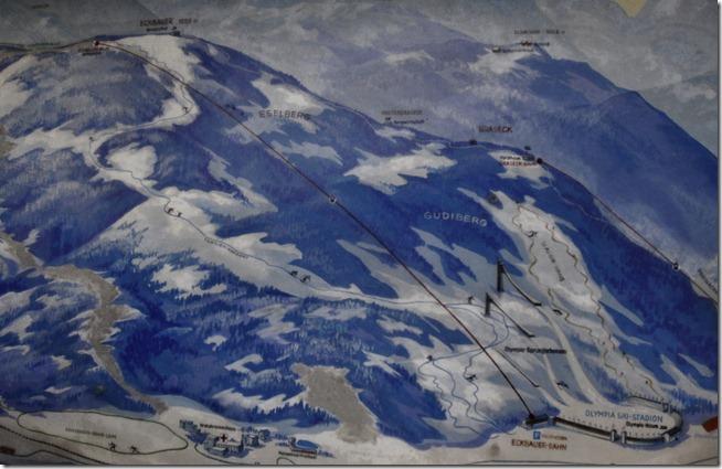 2011-10-07 Garmisch 199