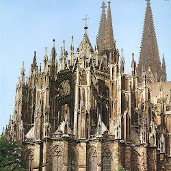 450 Catedral de Colonia.jpg