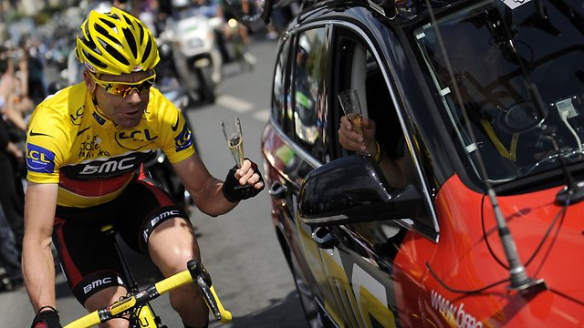 stage21_champ061958-cycling-fra-tdf2011-champagne.jpg
